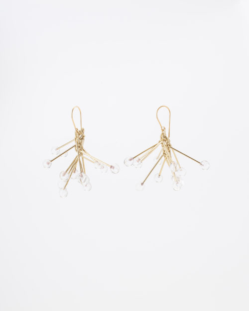 Dawn Collection Earrings