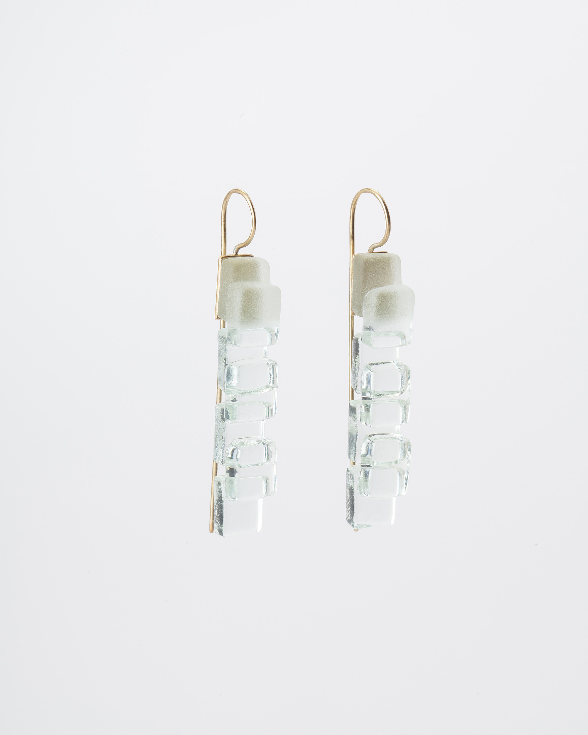 NYork II Collection Earrings