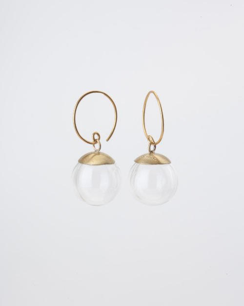 Balance Collection Earrings