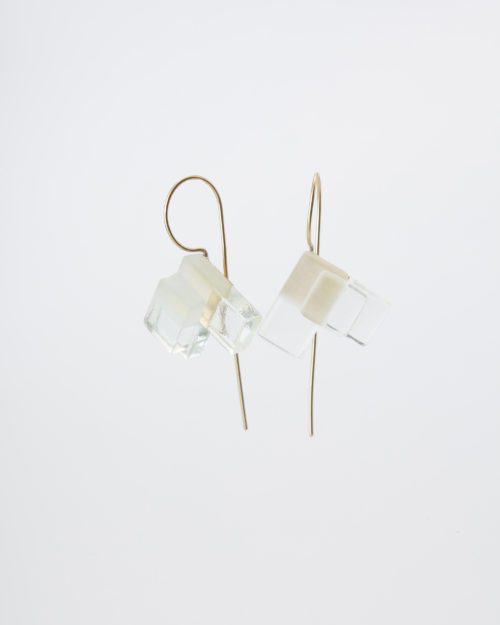 NYork II Collection Earrings NYork II
