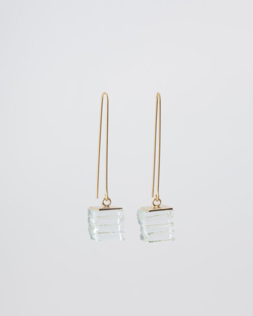 NYork II Collection Earrings NYork I