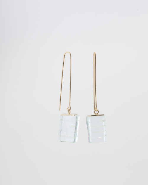 NYork I Collection Earrings
